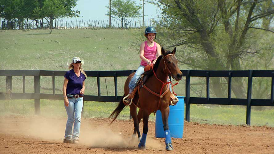 Horse riding lessons near me find your local service for Where to go horseback riding near me